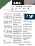 khutbahjumat_sm16-11