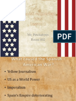 petchalonis powerpoint