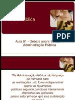 Gestao+Pública+Aula+01-7º+P