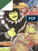 Umro Aur BotalKaJin (Itexpertteam.blogspot.com)