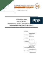 Informe Cbr (1) (1)