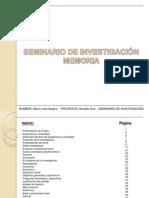 Información 02
