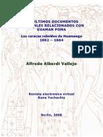 DOCSGPOMA,270808.pdf