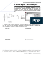Lab03-Computer Aided Digital Circuit Analysis (1)