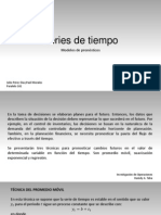 Series_de_tiempo_Julio_Pérez_Díaz_Par_161