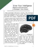 brainology article-1