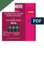 Certificado_5593_1535 MARATÒN