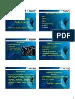 Unidad 1 Montaje y Desmontaje de Mecanismos