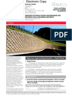 Keystone Wall.pdf