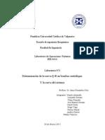 INFORME 2 Lab Operaciones Office 2007