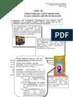Material Informativo 09 Alfa