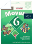 Movers 6