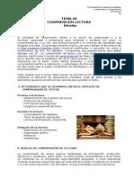 Material Informativo 04 Alfa