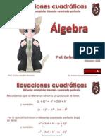 ecCuadraticaCTCP.pptx
