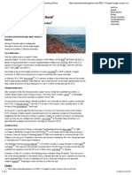3 Largest Copper Mines in the World Resource Investing News (1)