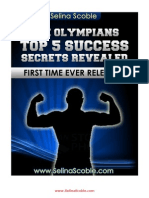 eBook Top5SuccessSecrets[16]