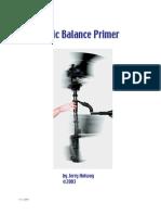 dynamicPrimer[1]