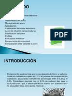 aceros-120514094015-phpapp02
