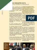 Puntos Relevantes de la Reforma Politica.pdf