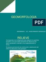 GEOMORFOLOGIA (6)