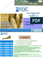 Daily-i-Forex-report by Epic Research Singapore 06 Dec 2013