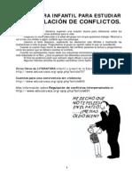 30 Literatura Infantil y Juvenil Cuentos Sobre Regulacion e280a6