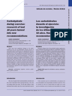 Carbohidratops