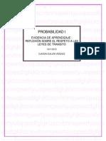 PRO_U1_EA_CLGV