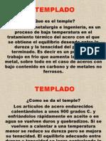 templado-090811233301-phpapp01