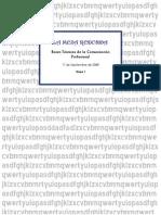 Microsoft Word - MESA_REDONDA_grupos