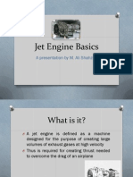 Jet Engine Basics.pdf