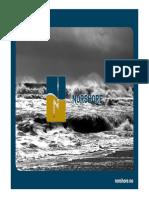 Norsho PDF Norshore Public