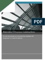 Unidad 1 y 2 PDF
