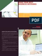 C8_010-47397 C8 Brochure
