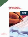 Contratacion_viaelectronica