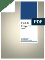 Formato_Plan Del Proyecto