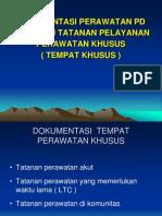 dokumentasi-tatanan-khusus.ppt