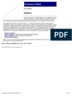 OptimalCode Guide RobertLee