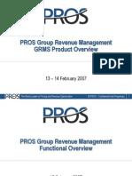 GRMS Meeting Mod