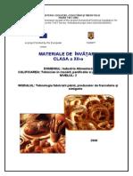-Tehnologia-fabricării-painii-produselor-de-franzelărie-şi-simigerie