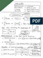 2u fact sheet b.pdf