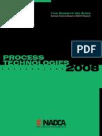DC ProcessTechnologies
