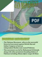reasonofpakistanresolution-130521110949-phpapp02