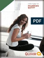 2008catalogo_pdf.pdf
