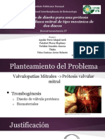 bio4PF_protesisvalvularmecanica