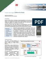 2012 Hds Ucp White Paper en 2.0