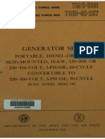 83c183313d TM 9-4940-758-13P ARSS | Solvent | Packaging And Labeling