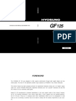 hyosungGF125