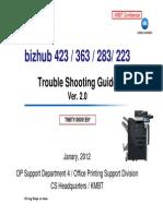 423 Series TSG Ver2_English_120502