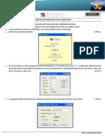 Prueba de Entrada Visual Basic_ii